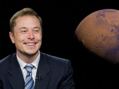 Améliorer_sa_productivité_au_travail:_Les_conseils_d'Elon_Musk