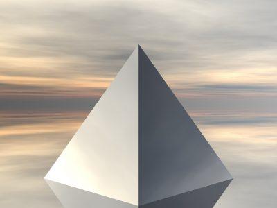 Management_:_pourquoi_utiliser_la_pyramide_de_maslow_pour_motiver_ses_équipes_?